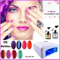 GEL-POLISH-STARTER-KITS-SHELLAC-LAMPS