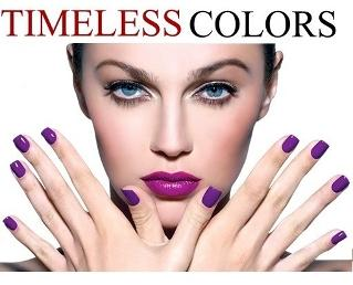 bluesky Gel Polish UV soak-Off Gel-Cures-Shellac-Latest-Fashion-Trends-2105